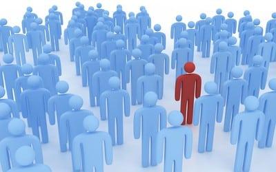 Contexte économique : comment rebondir après l'ouverture d'une procédure collective ?