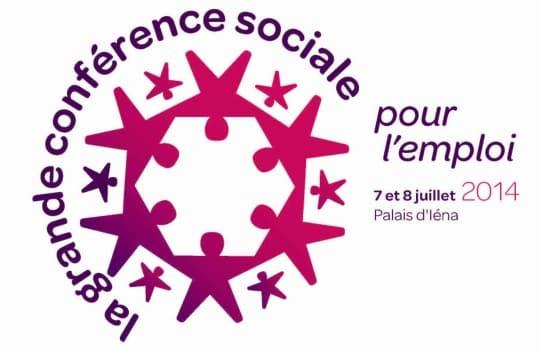 Conférence sociale : des paroles et des actes ?