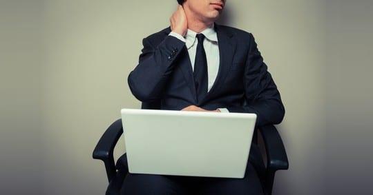 Le compte pénibilité, une sécurité supplémentaire pour les salariés ?