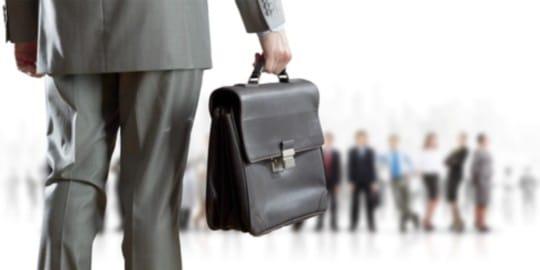 Le besoin d'autonomie des salariés modifie l'organisation du travail