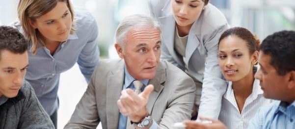 Accélérez votre transition professionnelle avec le portage salarial
