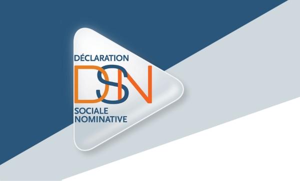 Déclaration sociale nominative : quelles nouvelles obligations pour l'employeur ?