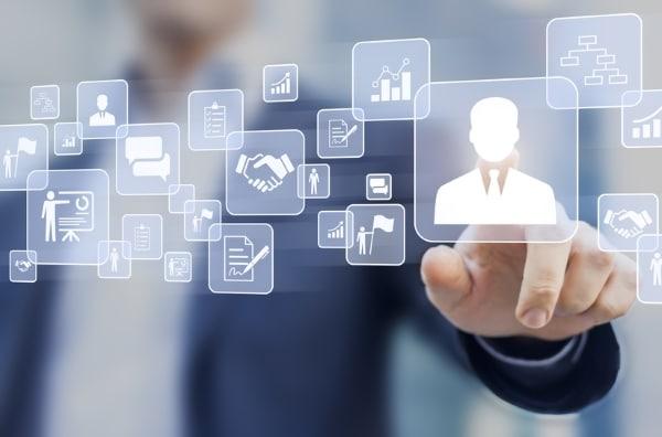 L'impact des nouvelles technologies sur les ressources humaines