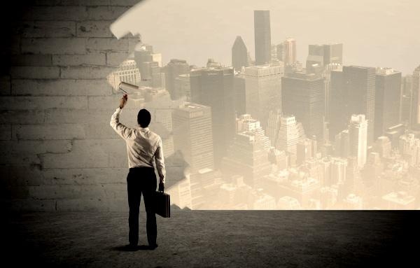 Le portage salarial au cœur de la transformation des modèles d'emploi