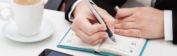 calendrier formation devenir consultant ITG