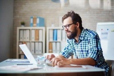 Consultant : les bonnes raisons de faire un business plan