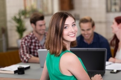 Donnez un nouvel élan à votre carrière professionnelle grâce au portage salarial