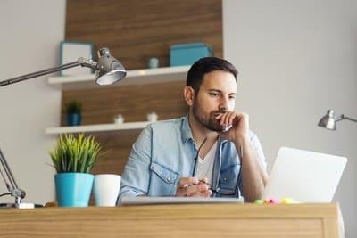 Optimiser le référencement de mon site internet consultant en 5 étapes