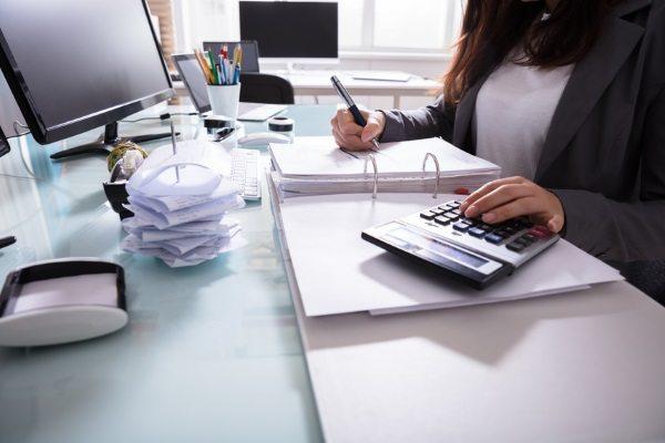 Indépendants : comment s'assurer de la solvabilité de vos clients ?