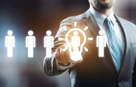pourquoi recruter un consultant en portage salarial plutôt qu'un freelance