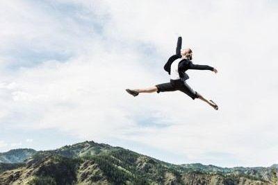Devenir freelance : top 6 des choses à savoir avant de vous lancer
