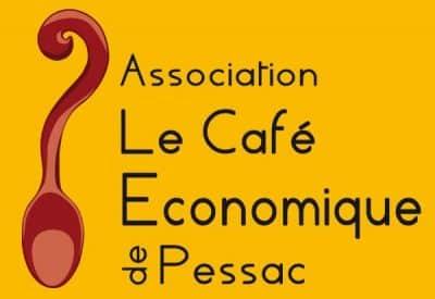 Le Café Economique de Pessac