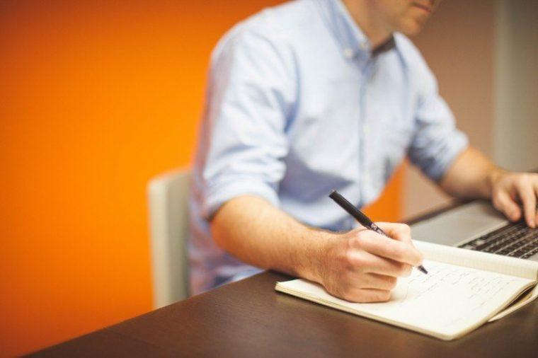 Quels métiers du digital exercer en portage salarial ?