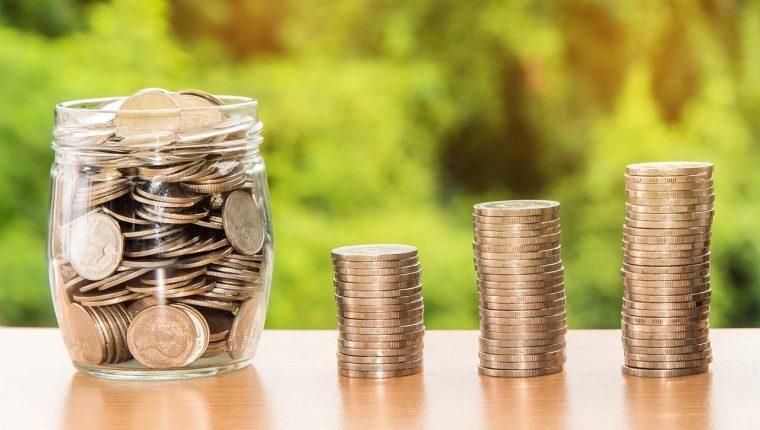 Pourquoi le portage salarial intéresse-t-il les entrepreneurs ?