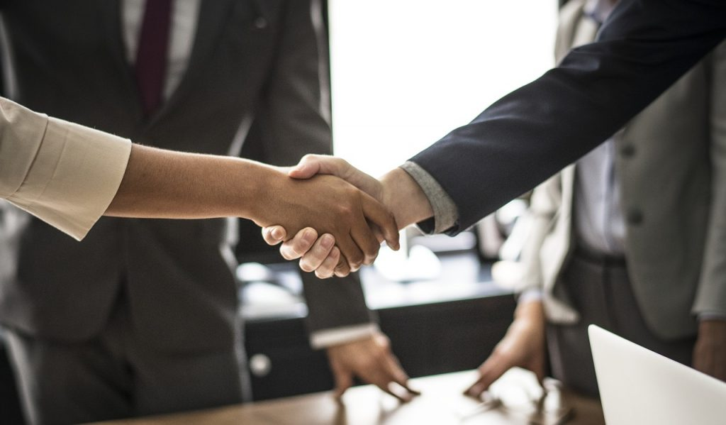 Gérer une fin de collaboration