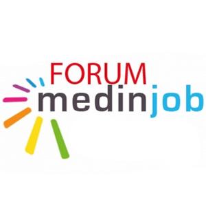 Forum Medinjob Marseille
