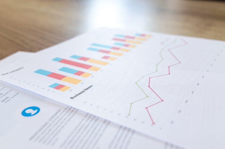 L'étude Apec sur les cadres et le portage salarial