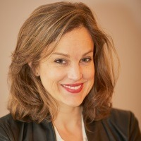 Céline Bouat