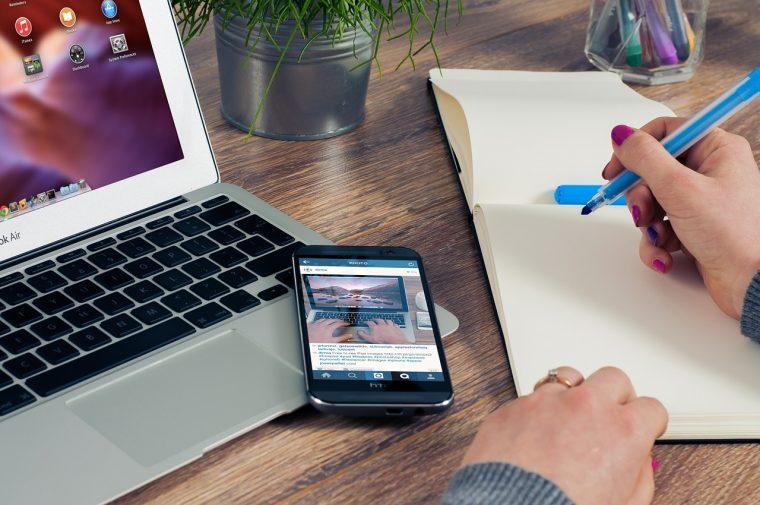 Freelances : pourquoi réaliser des webinars ?
