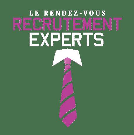 Le Rendez-vous Recrutement Experts à Reims