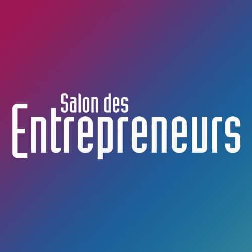 Salon des Entrepreneurs 2019 à Lyon