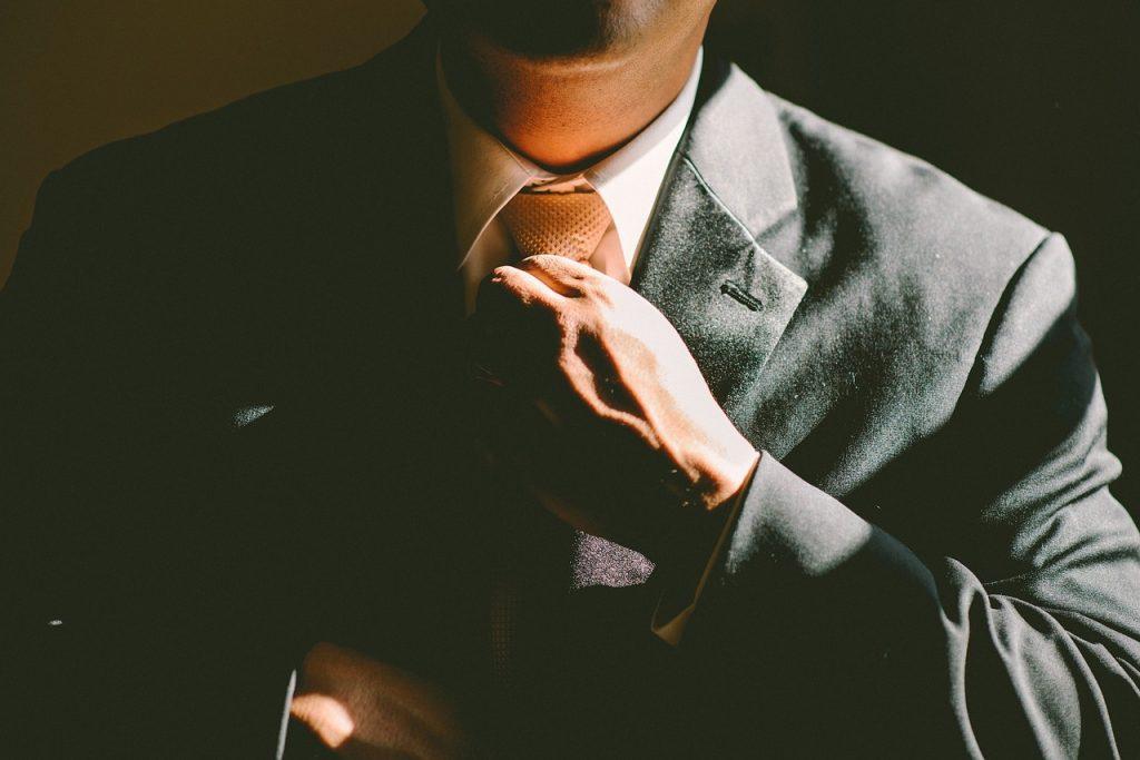 Ouvrir le portage salarial à davantage de professionnels