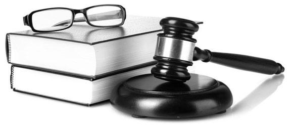 juridique livre