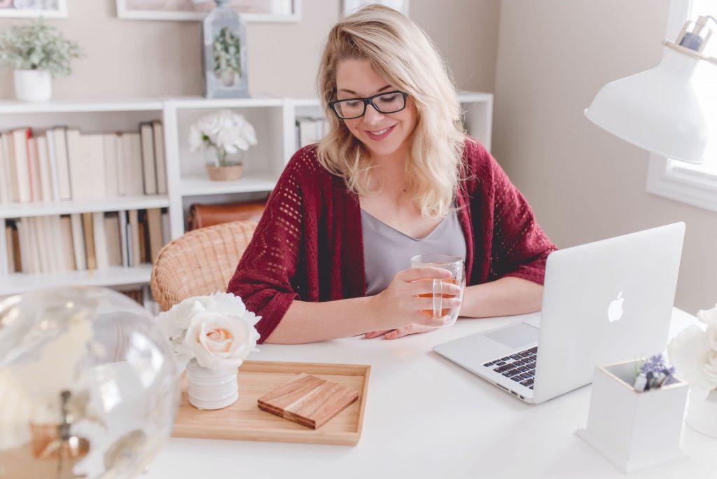 L'entrepreneuriat, un véritable choix de carrière