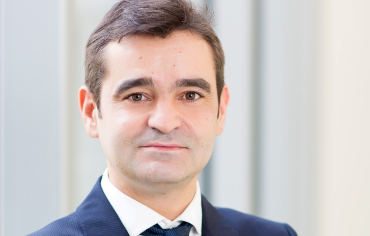 Le regard de Maître Philippe Rozec sur les évolutions du portage salarial (juriste spécialisé)