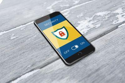 Gérer la sécurité de ses données