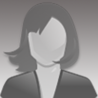 avatar femme