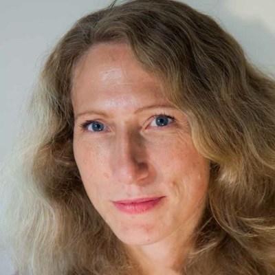 Hélène Lehongre : de la création d'entreprise au salariat, en passant par 12 années de portage salarial