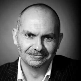 Erik Bouquet : ingénieur de formation et coach en portage salarial