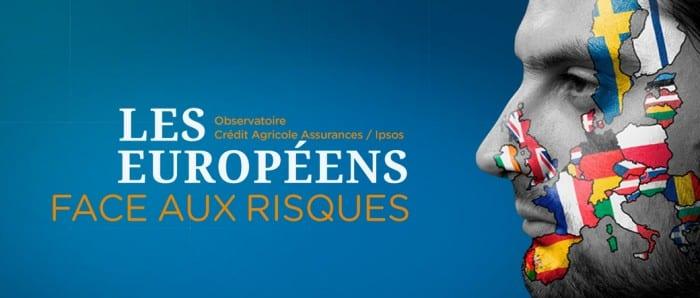 europens risques observatoire ca assurances-ipsos