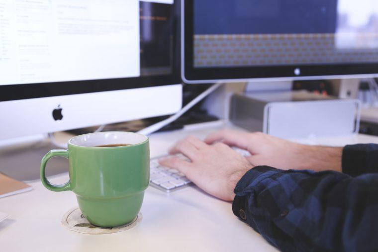 L'emailing marketing : stratégies et avantages au service des indépendants
