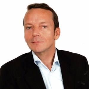 Romain Pinçon - Responsable Grands Comptes