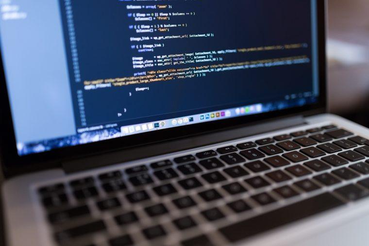 Construire mon site internet consultant : 4 erreurs à éviter