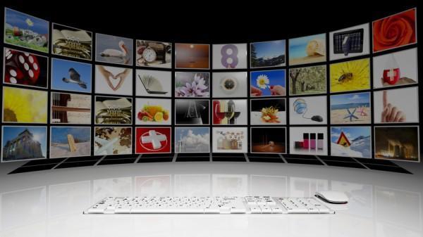 Le site internet, l'outil indispensable du chef de projet