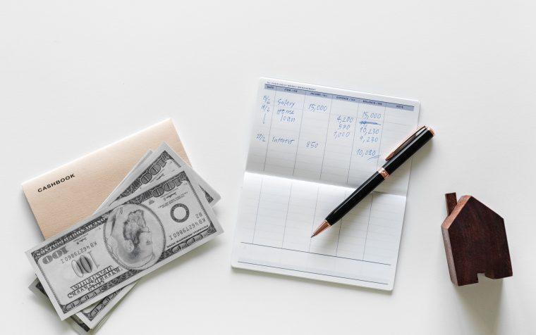 Freelances : 5 astuces pour booster vos revenus