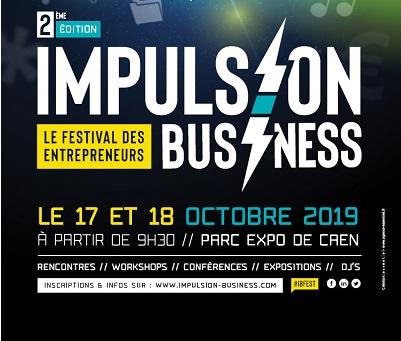 Impulsion Business