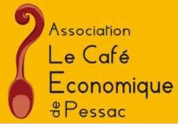 Le Café Economique de Pessac : «La ville intelligente, c'est quoi ?»