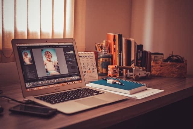 Les 4 questions à se poser avant de devenir freelance