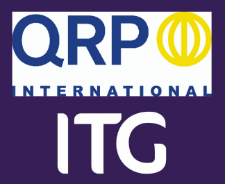 ITG et QRP International, un partenariat gagnant