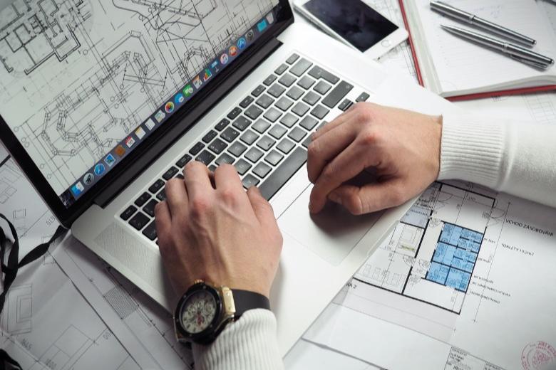 pourquoi-se-tourner-ver-le-portage-salarial-pour-un-consultant-digital-freelance