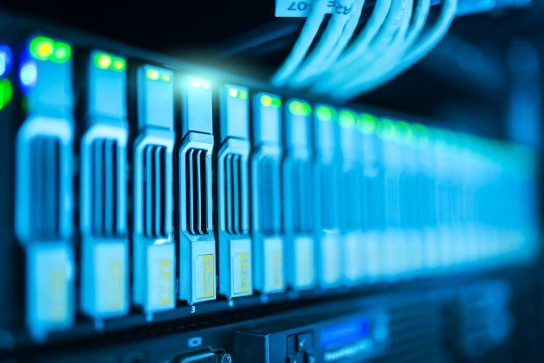 Sauvegarder ses données en ligne