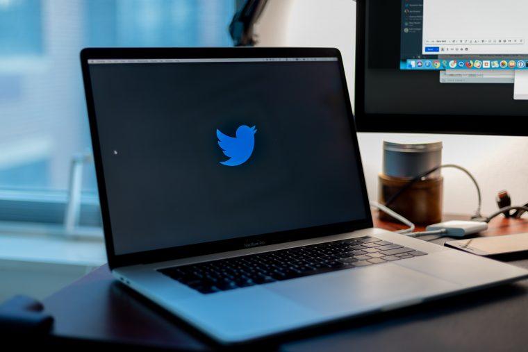 Comment faire votre publicité sur Twitter ?