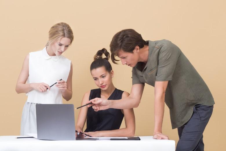 Déléguer une mission à un Freelance