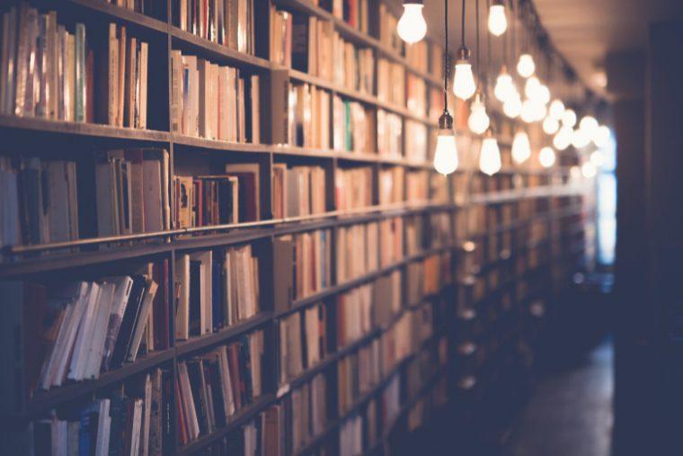 Indépendants : 7 livres sur l'entrepreneuriat et le marketing à lire absolument