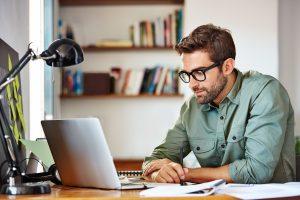 Consultant digital freelance : pourquoi faire le choix du portage salarial ?