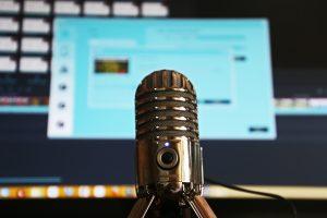Les meilleurs podcasts pour indépendants